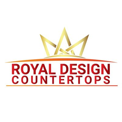 Avatar for Royal Design Countertops