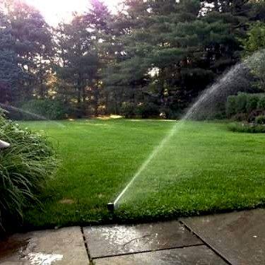 Avatar for Sprinkler and Lawn Master