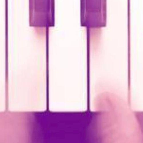 One of my Jazz Pianists
