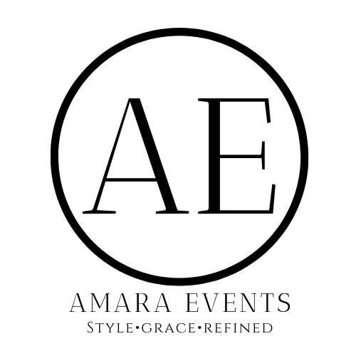 @amara_eventsla