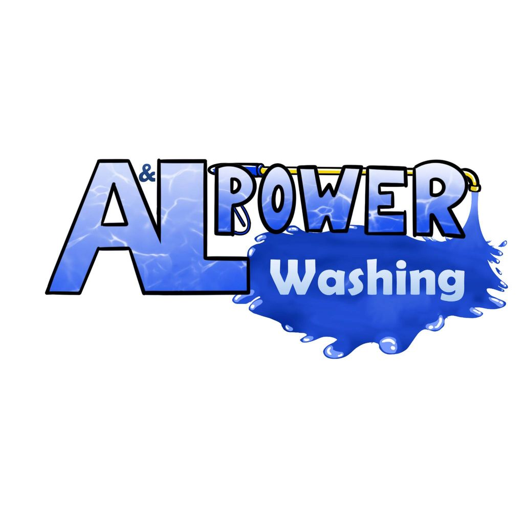 A&L Power Washing