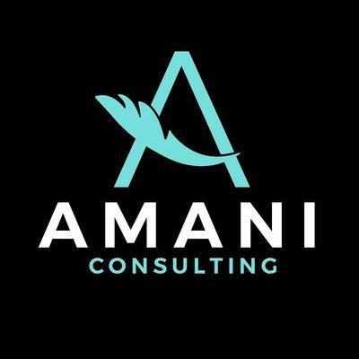 Avatar for Amani Management