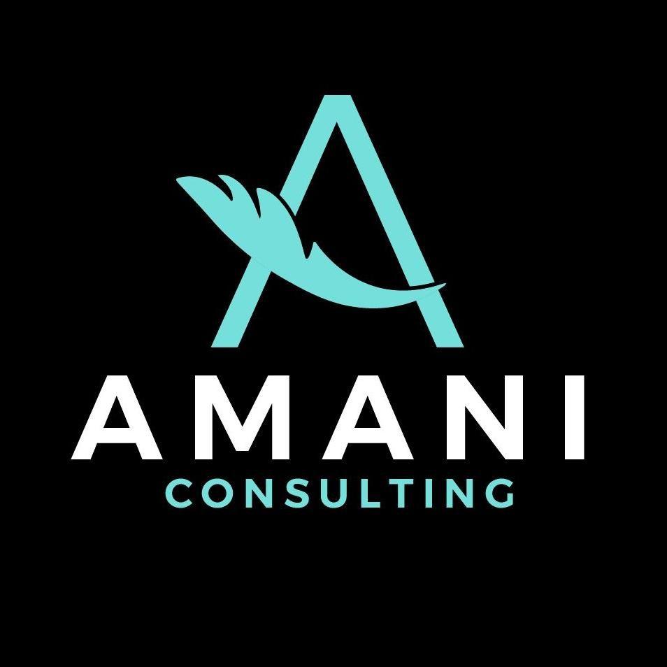 Amani Management