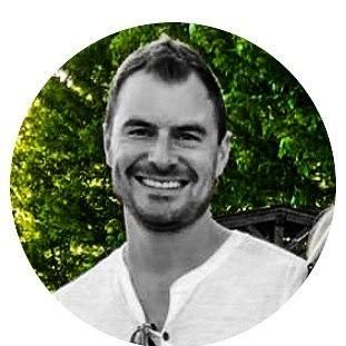 Avatar for Lux Media Solutions:Transparent Media & Marketing