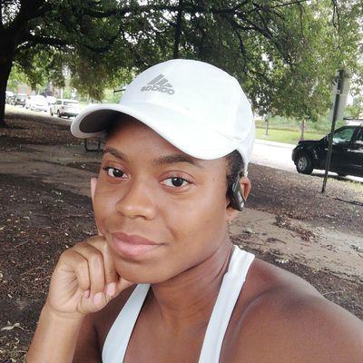 Avatar for Tennis Academy of Dallas