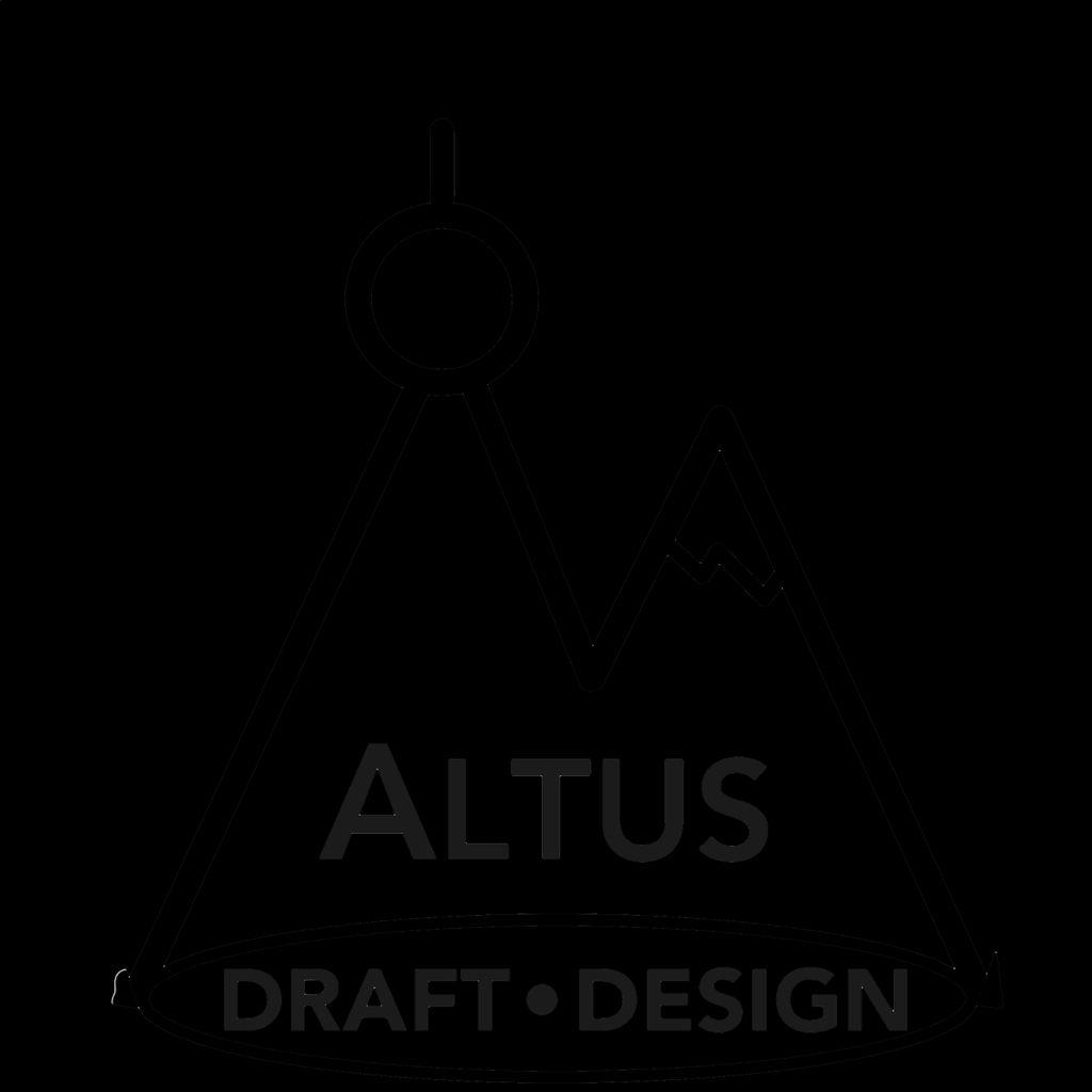 ALTUS Draft & Design