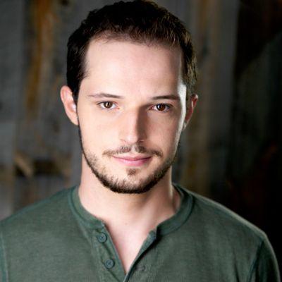 Avatar for Matt Mueller