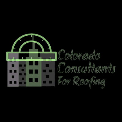 Avatar for Colorado Consultants For Roofing