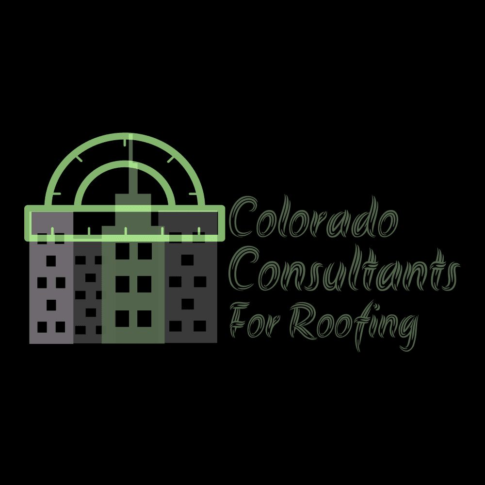 Colorado Consultants For Roofing