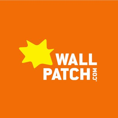 Avatar for WallPatch Corp