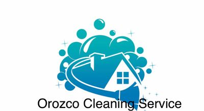 Avatar for Orozco Cleaning Service