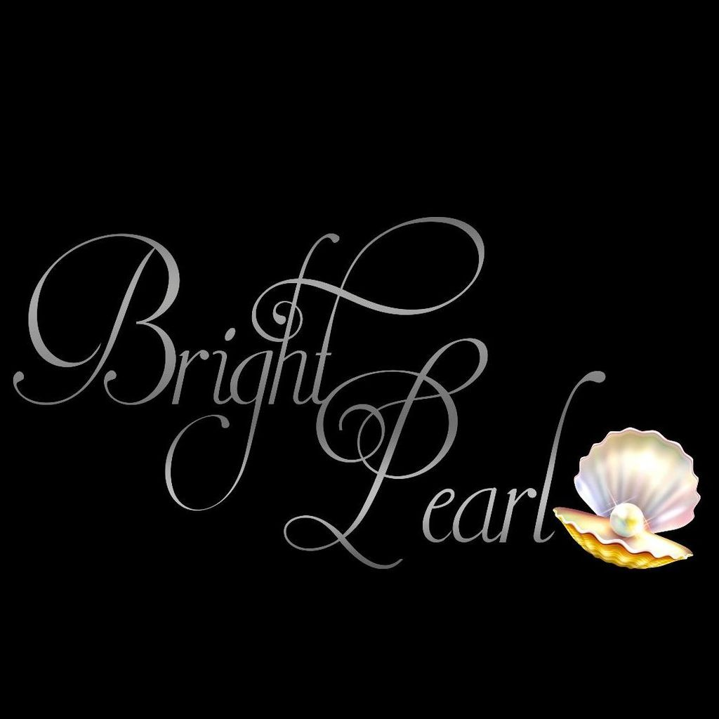Bright Pearl Cleaning Services