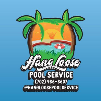 Avatar for Hang Loose Pool Service LLC