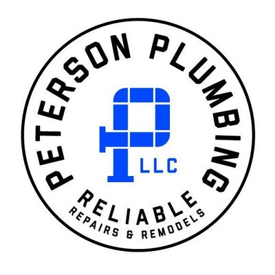 Avatar for Peterson Plumbing