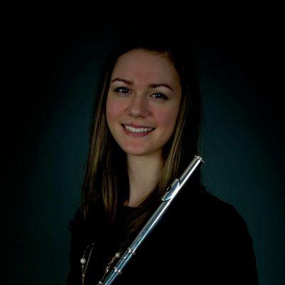 Avatar for Lauren's Flute Lessons