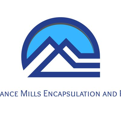 Avatar for Advance Mills Encapsulation and Pest