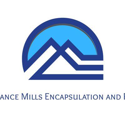Avatar for Advance Mills Encapsulation and Pest