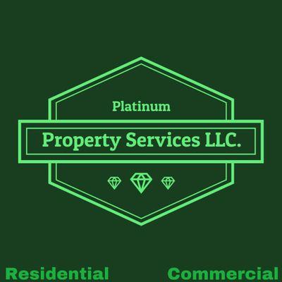 Avatar for Platinum Property Services LLC.