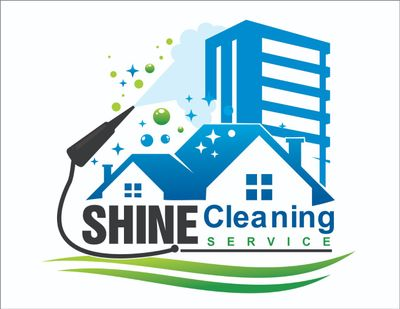 Avatar for AA-Shine Cleaning Services LLC