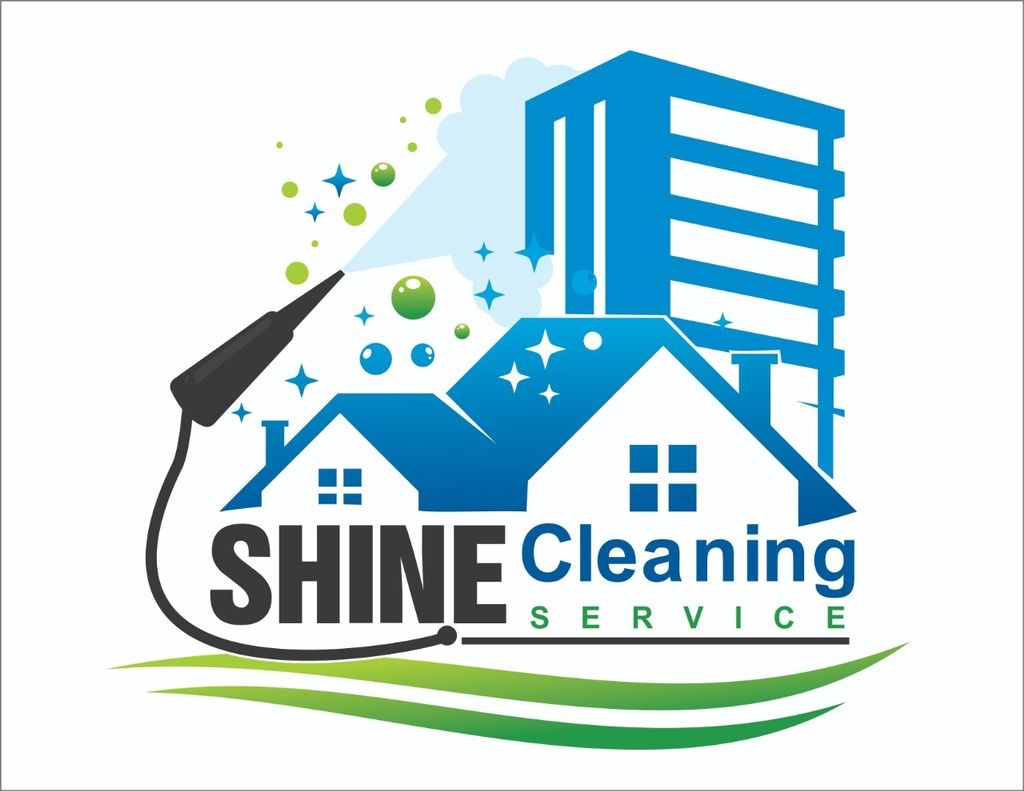 AA-Shine Cleaning Services LLC