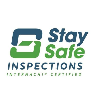 Avatar for Stay Safe Inspections