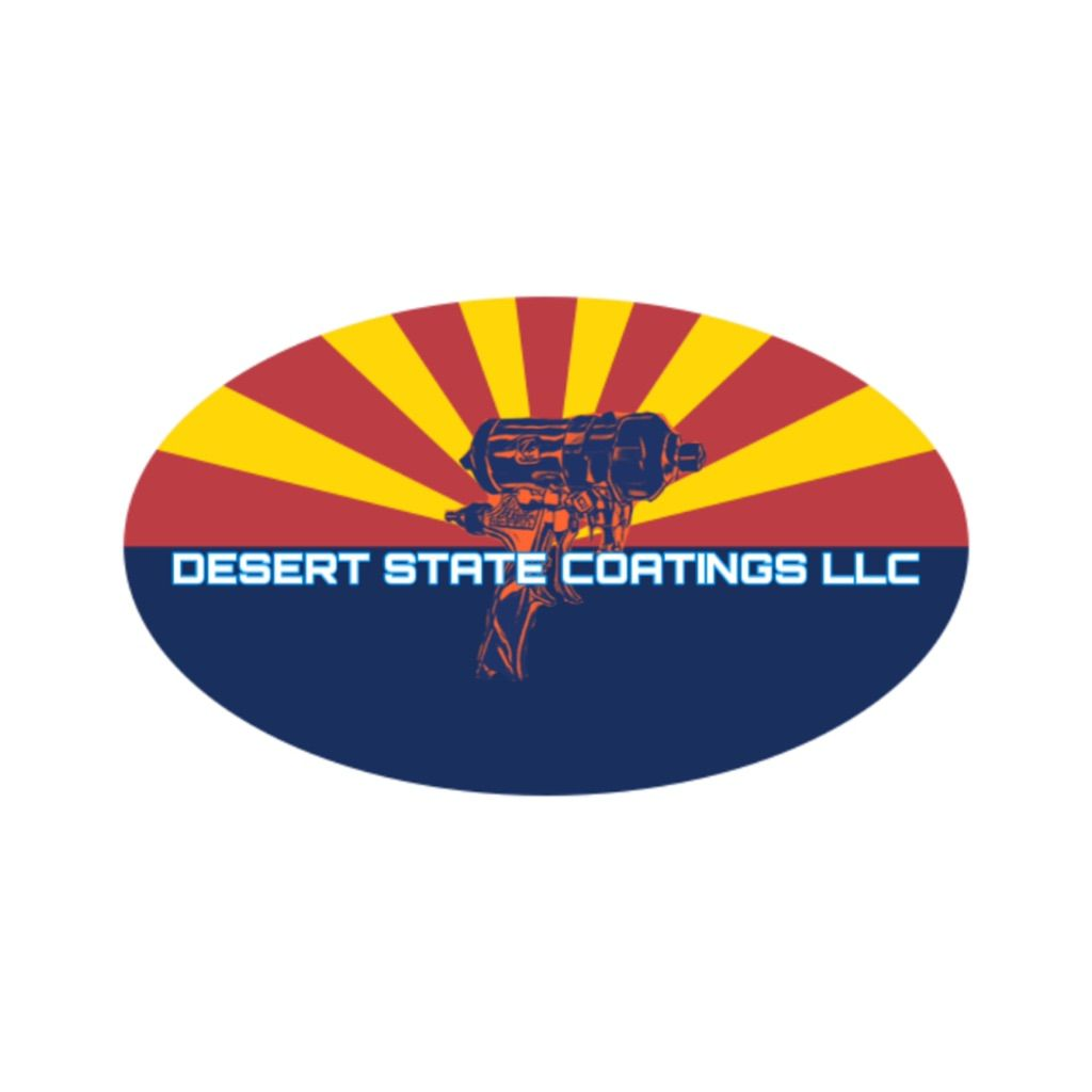 Desert State Coatings LLC