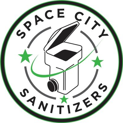 Avatar for Space City Sanitizers
