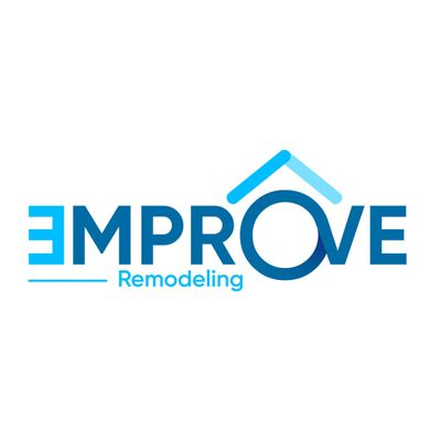 Avatar for Emprove Remodeling