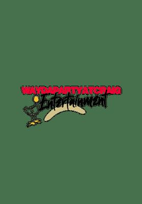 Avatar for Waydapartyatcraig Entertainment