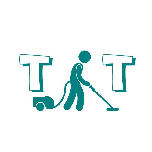 Tiny & Tidy Cleaning Limited Co.