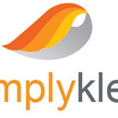 Simply Klean