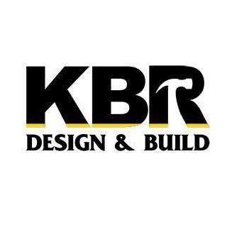 KBR Design and Build