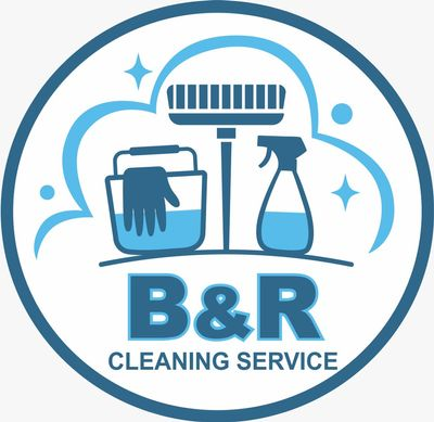 Avatar for B&R cleaning service