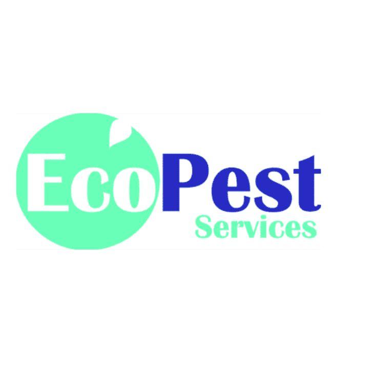 EcoPest Services