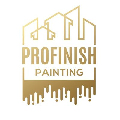 Avatar for Pro Finish painting