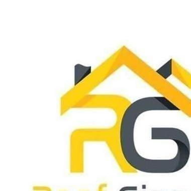 G&R Plumbing Inc