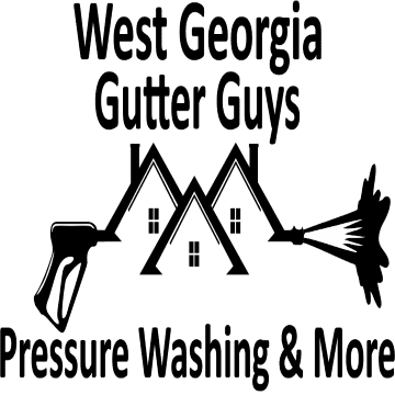 Avatar for West Georgia Gutter Guys Pressure Washing & More