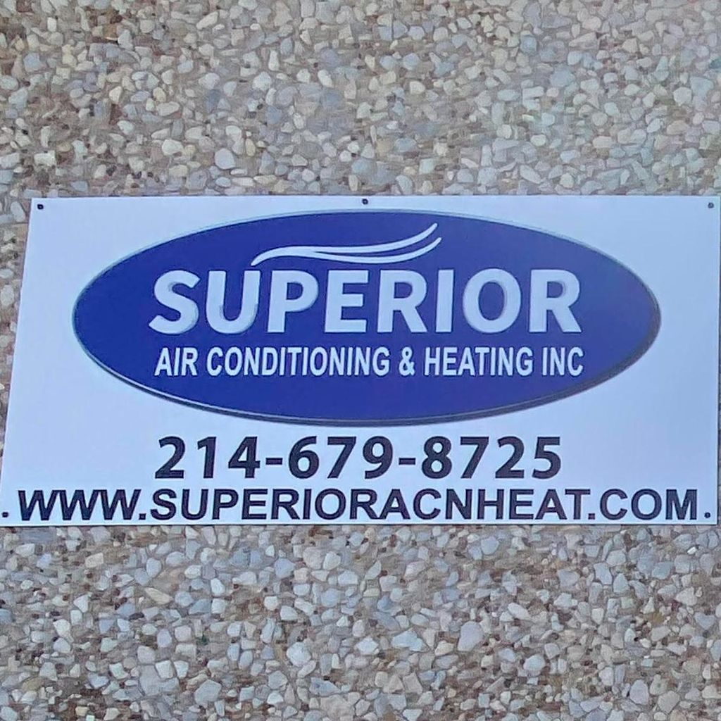 Superior Ac & Heat