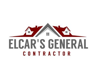 Avatar for Elcar's General Contractor LLC