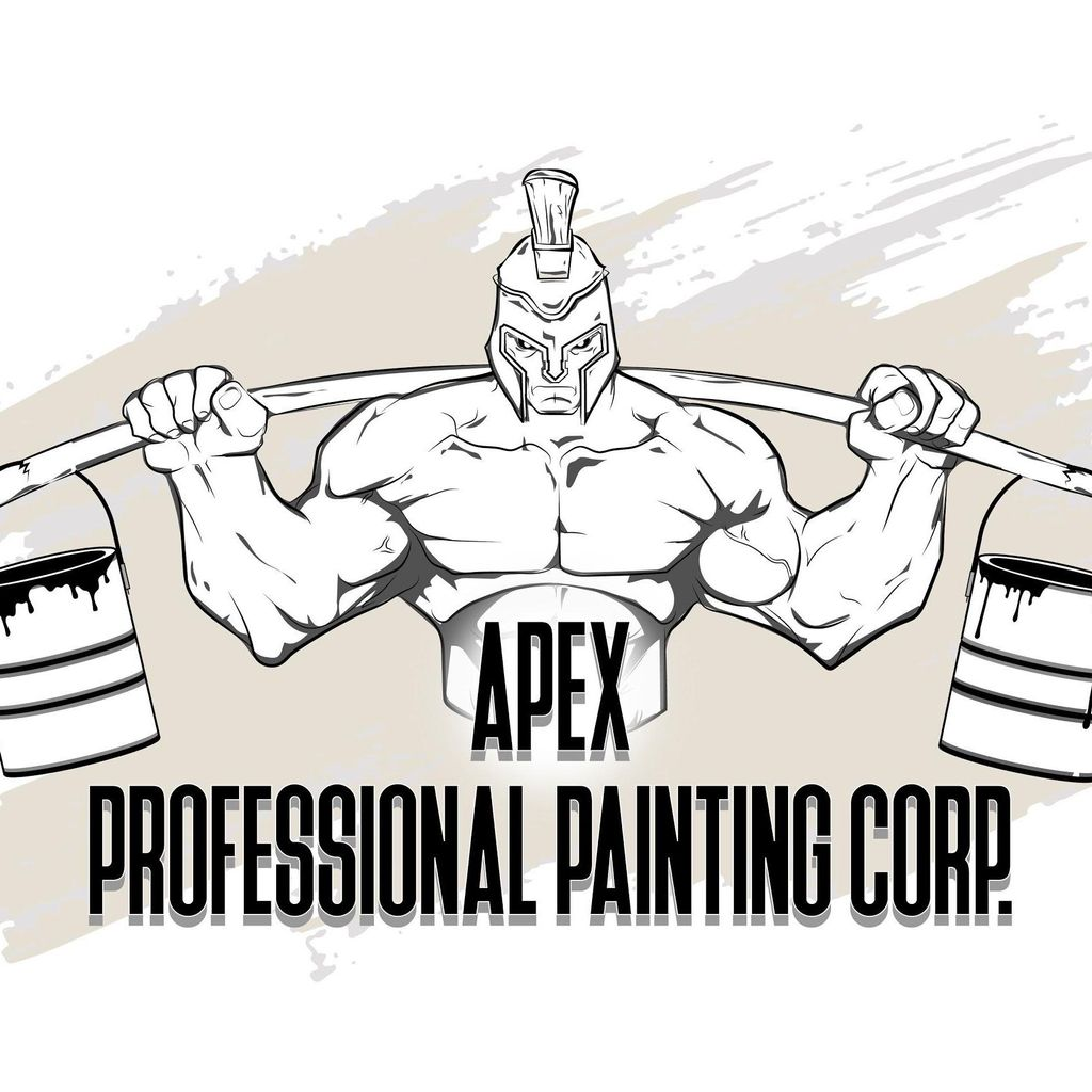 Apex professional painting Corp.