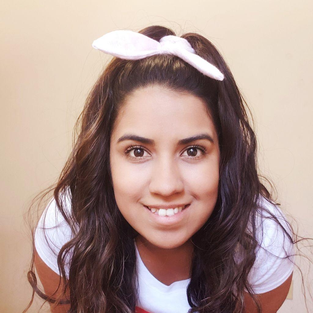 Hiani Silva