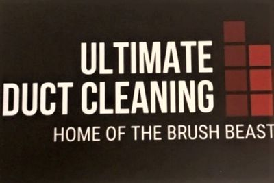 Avatar for Ultimate Duct Cleaning