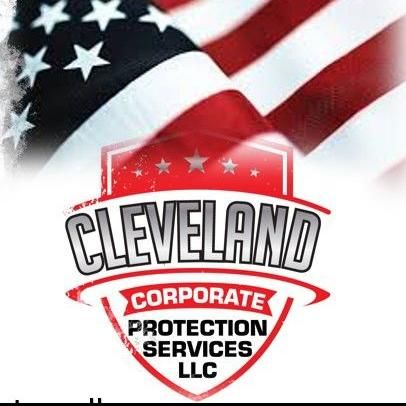 Cleveland Corporate Protection Services