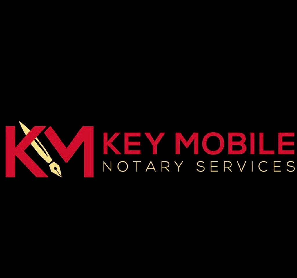 Key Mobile Notary Services, LLC