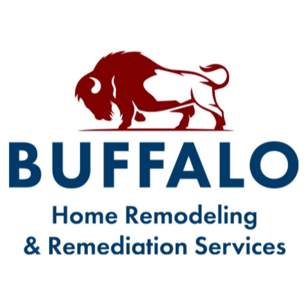 Buffalo Home Remodeling & Remediation Services