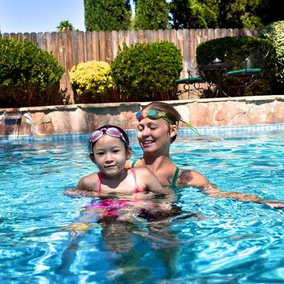 Avatar for Sunsational Swim School