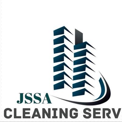 Avatar for Jssa cleaning service llc
