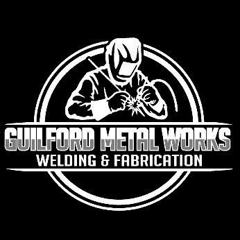 Guilford Metal Works