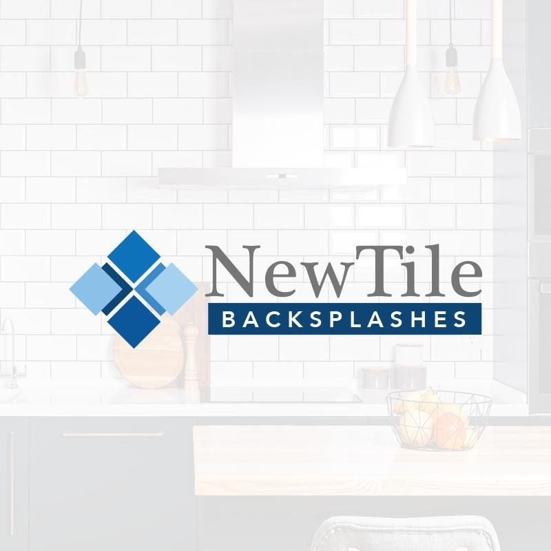 NewTile Backsplashes
