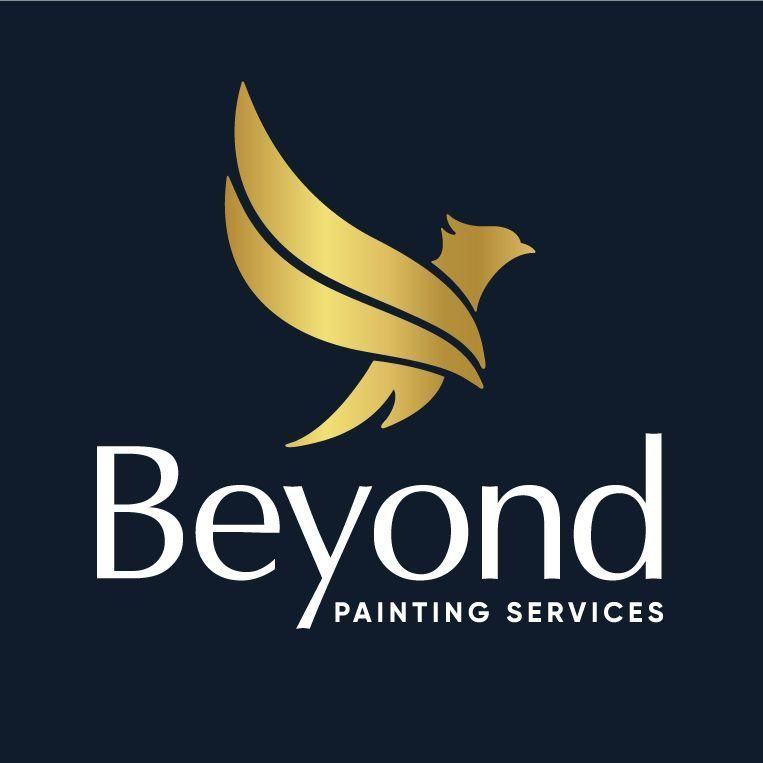Beyond Painting Services